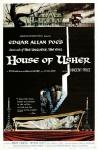 1960-Queda da Casa de Usher, A (2).jpg