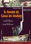 1960-Queda da Casa de Usher, A (3).jpg