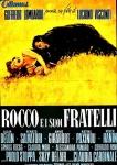 1960-Rocco e seus Irmãos (1).jpg
