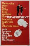 1960-Se Meu Apartamento Falasse (1).jpg