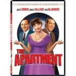1960-Se Meu Apartamento Falasse (2).jpg