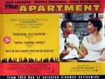 1960-Se Meu Apartamento Falasse (3).jpg