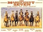 1960-Sete Homens e um Destino (1).jpg