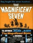 1960-Sete Homens e um Destino (3).jpg