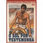 1960-Sol por Testemunha, O (3).jpg