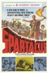 1960-Spartacus (1).jpg