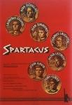 1960-Spartacus (2).jpg
