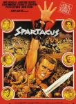 1960-Spartacus (3).jpg