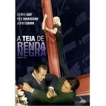 1960-Teia de Renda Negra, A (4).jpg