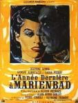 1961-Ano Passado em Marienbad (1).jpg