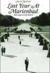 1961-Ano Passado em Marienbad (2).jpg