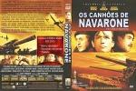 1961-Canhões de Navarone, Os (3).jpg