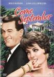 1961-Quando Setembro Vier (3).jpg