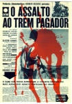 1962-Assalto ao Trem Pagador (1).jpg