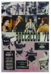 1962-Boccaccio 70 (1).jpg