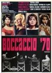 1962-Boccaccio 70 (2).jpg