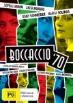 1962-Boccaccio 70 (3).jpg
