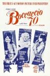 1962-Boccaccio 70 (4).jpg