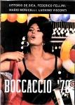 1962-Boccaccio 70 (5).jpg