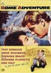 1962-Candelabro Italiano (1).jpg