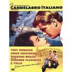 1962-Candelabro Italiano (3).jpg