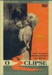1962-Eclipse, O (3).jpg