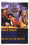 1962-Grande Motim, O (2).jpg