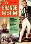1962-Grande Motim, O (4).jpg