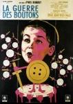 1962-Guerra dos Botões, A (2).jpg