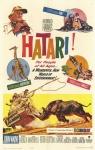 1962-Hatari (1).jpg