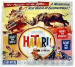 1962-Hatari (2).jpg
