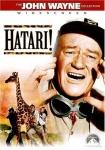 1962-Hatari (3).jpg