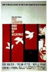 1962-Homem de Alcatraz, O (1).jpg