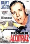 1962-Homem de Alcatraz, O (2).jpg