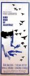 1962-Homem de Alcatraz, O (3).jpg