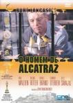 1962-Homem de Alcatraz, O (4).jpg