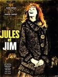 1962-Jules e Jim - Uma Mulher para Dois (1).jpg