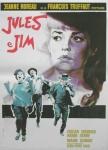 1962-Jules e Jim - Uma Mulher para Dois (2).jpg