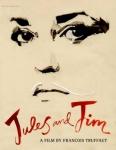 1962-Jules e Jim - Uma Mulher para Dois (3).jpg