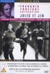 1962-Jules e Jim - Uma Mulher para Dois (4).jpg
