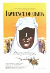 1962-Lawrence da Arabia (1).jpg
