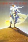 1962-Lawrence da Arabia (2).jpg