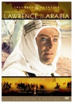 1962-Lawrence da Arabia (3).jpg