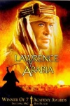 1962-Lawrence da Arabia (4).jpg