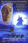 1962-Lawrence da Arabia (5).jpg