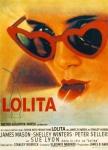 1962-Lolita (1).jpg