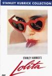 1962-Lolita (3).jpg