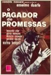1962-Pagador de Promessas, O (1).jpg