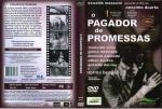 1962-Pagador de Promessas, O (3).jpg