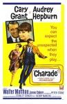 1963-Charada (1).jpg